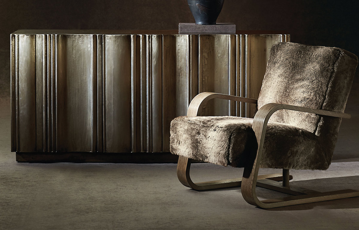 Bernhardt Furniture. U201c